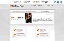 Integral Recruitment