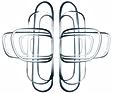Accredited BMW Bodyshop logo