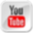 1438906_youtubeStyle_Standard_GDE.png