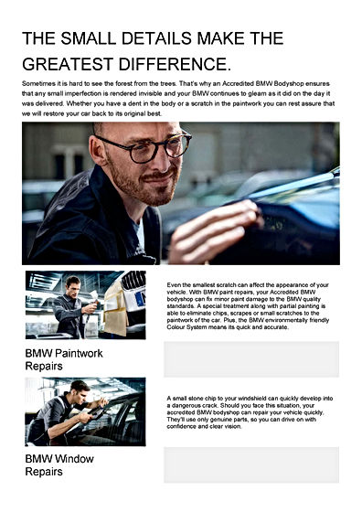 200123 BMW Accredited bodyshop_Page_1.jp