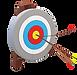 target low res.png