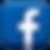 1438804_simpleFacebook_Standard_GDE.png