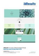 220320 Website Principles 1.jpg