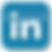 1438842_linkedinLife_Standard_GDE.png
