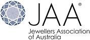 Jewellers Association of Australia Logo