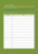 idResults SALON DIAGNOSTIC questionnaire