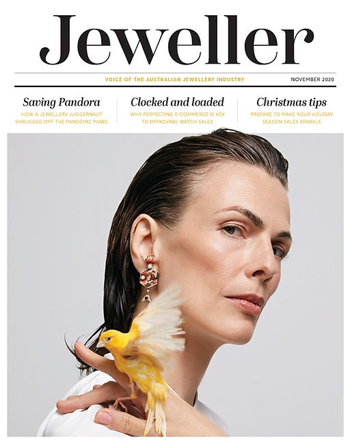 Jeweller Article November 2020_Page_1.jp