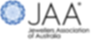 Jewellers Association of Australia logo
