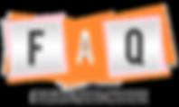 FAQ orange.png