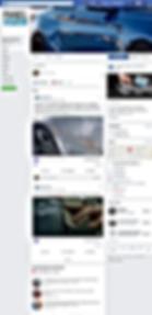 181116 screencapture-facebook.png