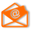 Send an email to Imperial Artistry