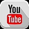 1438904_youtubeFashion_Standard_GDE.png