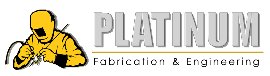 PLATINUM Fabrication & Engineering