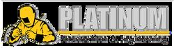 PLATINUM Fabrication & Engineering