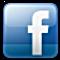 Facebook48.png