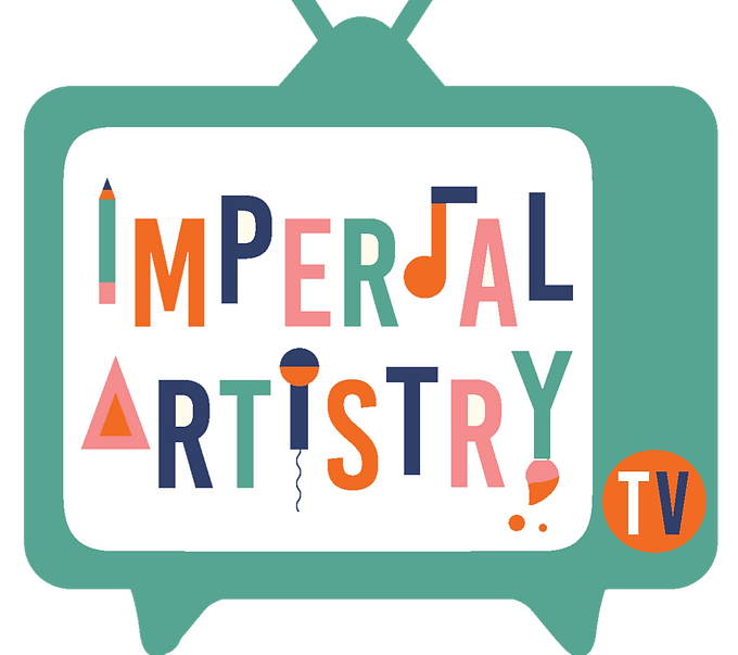 Imperial Artistry