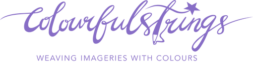 Colourfulstrings Logo 2021.png