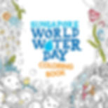 World water day colouring book cover.JPG