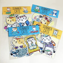 Summercats-sticker-02.JPG