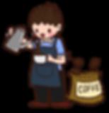 Etsy_Market_2018-baristar.png