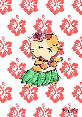 A3 Keyart_aloha-LR.jpg