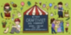 Etsy_Market_2018-Feature Image (850px X