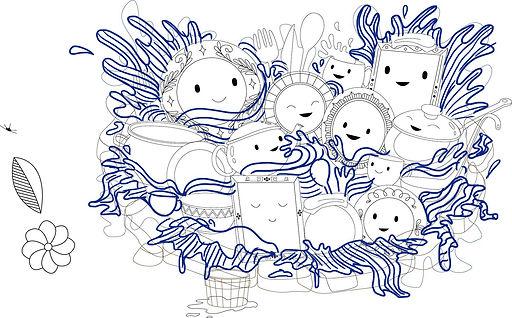 World water day art wip.jpg