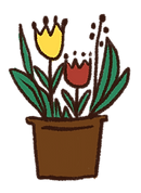 Etsy_Market_2018-Flower1.png