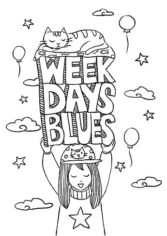 Weekday_Blues_Cover-A6.jpg