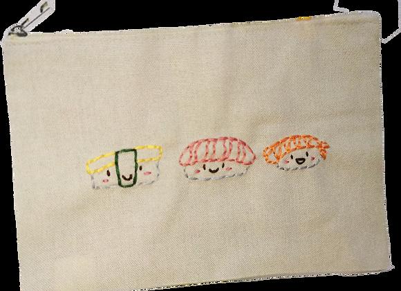 DIY KIT (Sushi)