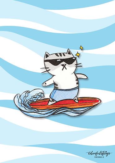 A3 Keyart_surfing-LR.jpg