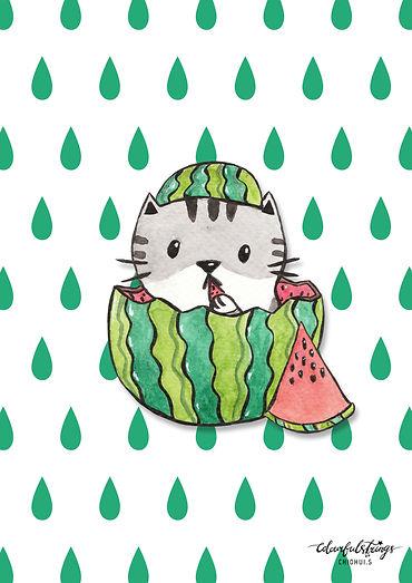 A3 Keyart_watermelon-LR.jpg