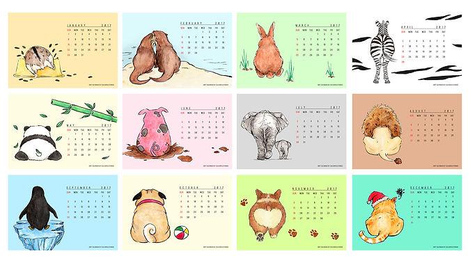 BUTTBUTT Calendar Layout.jpg