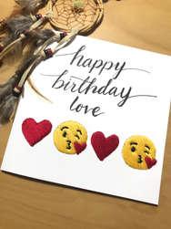 Birthday card1