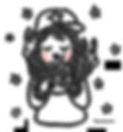 displaypicPNG-72dpi_790x844.png