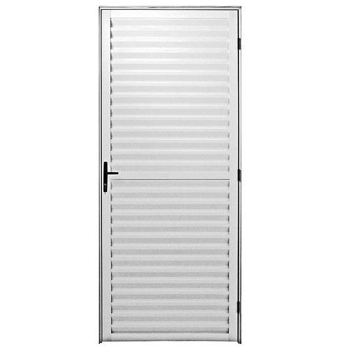 Porta comum veneziana