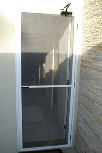 Porta Tela