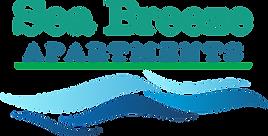 Sea Breeze Apartments Practice Logo REV