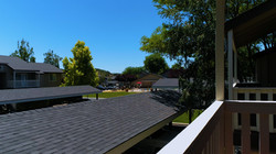 Apartments for rent in Paso Robles