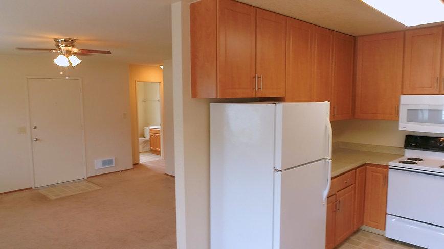 interior apartment photo