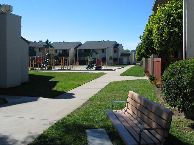 exterior community photo