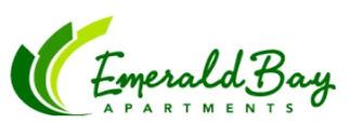 Emerald Bay logo