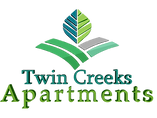 Twin Creeks Extruded Logo.png
