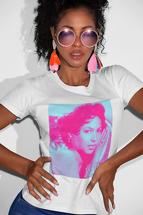 t-shirt-mockup-of-a-girl-with-cool-sun-glasses-striking-a-pose-21907.png