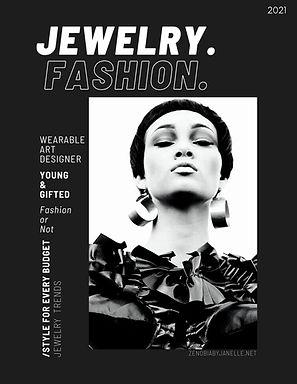 Black Stylish Fashion Magazine .jpg