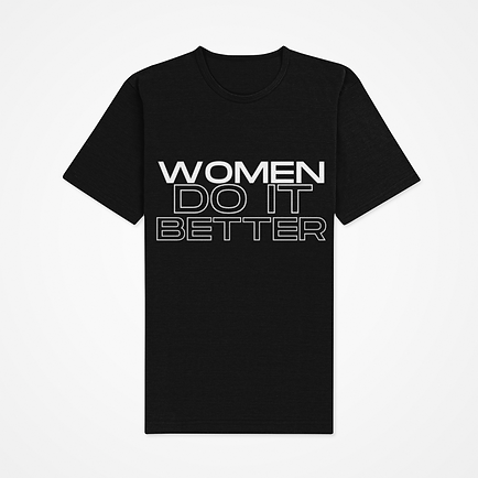 mockup-of-a-perfectly-flat-t-shirt-on-a-