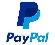 Color-Paypal-Logo-500x404.jpg