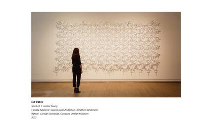 Artboard 22-100.jpg