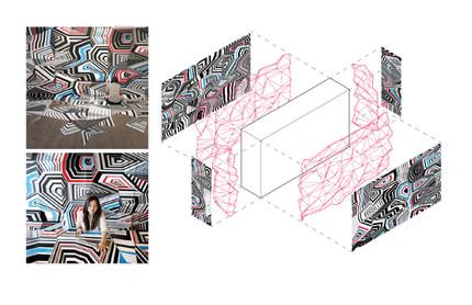 Artboard 20-100.jpg