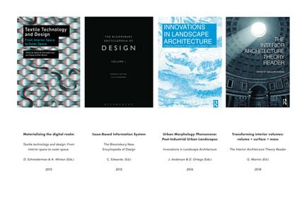 publications%201_edited.jpg
